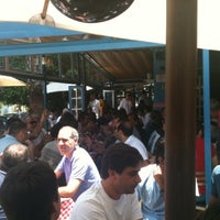 Photo taken at Mercearia São Roque by Eve T. on 12/24/2012