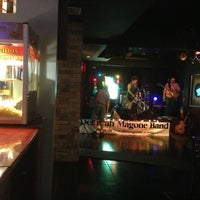 Photo taken at The Captain's Attic by Matthew R. on 8/23/2013
