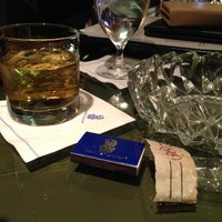 Photo taken at The Ritz-Carlton, St. Louis by Alex C. on 11/15/2012