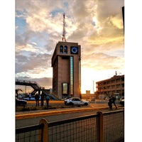 Photo taken at Banco Popular by Jeam K. on 2/11/2013