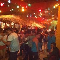 Photo taken at Taco Milagro by Benita P. on 5/27/2013