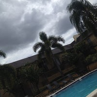 Photo taken at Melrose Court II ~Pool~ by Katrina Eireen M. on 9/5/2014