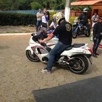 Photo taken at Megacycle by Thiago F. on 5/18/2013