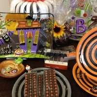 Photo taken at Nothing Bundt Cakes - West Hills by Jean Y. on 10/20/2012