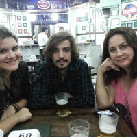 Photo taken at Botequim da Ilha by Adalberto d. on 8/2/2013