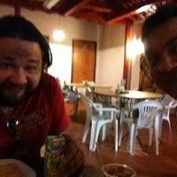 Photo taken at Divina Quitanda by Olemir C. on 10/1/2012