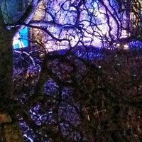 Photo taken at Carlton Square Hotel by Wilbert H. on 12/24/2014