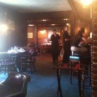 Photo taken at Robert Morris Inn & Salter's Tavern by Mdivani M. on 7/6/2013