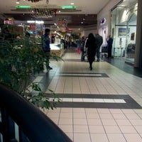 Photo taken at Spring Hill Mall by Misty F. on 12/23/2012