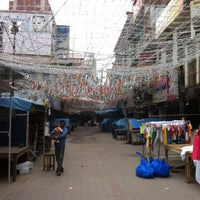 Photo taken at Moon Market by NJM A. on 2/24/2015