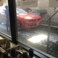 Photo taken at Sonora Auto Spa by Jorge J. on 7/19/2013