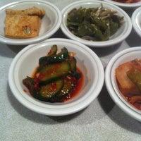 Photo taken at Oriental Restaurant by Yolanda T. on 2/4/2011