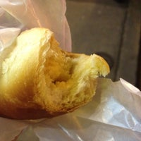 Photo taken at Ho Yuen Bakery by Jamie R. on 11/30/2012