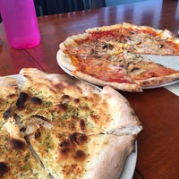 Photo taken at Imperial Pizzeria by Joze M. on 8/3/2015