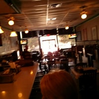 Photo taken at Fabiano's Pizzeria by Jeff M. on 8/26/2013