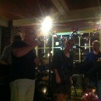 Photo taken at Mick Kelly's Irish Pub by @AaronAviles on 12/13/2012