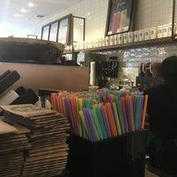 Photo taken at Starbucks by Siân B. on 7/28/2016