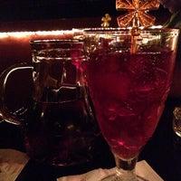Photo taken at Bar Buena Vista by Mario V. on 5/29/2014