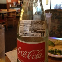 Photo taken at Celaya's Mexican Restaurant by Charles C. on 7/6/2013