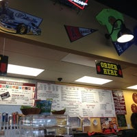 Photo taken at Chino Hills Pizza Company by Niecy M. on 6/9/2013
