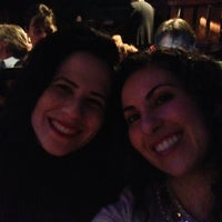 Photo taken at Greenway Arts Alliance / Greenway Court Theatre by Sabrina A. on 2/9/2013