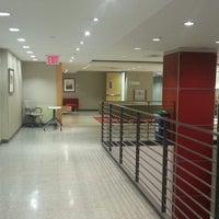 Photo taken at NYU School of Professional Studies by Pablo M. on 7/25/2013