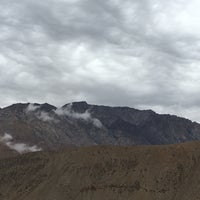 Photo taken at Pisco Elqui by Yayo R. on 4/18/2016