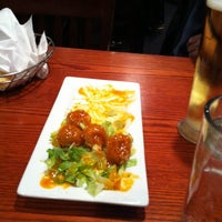 Photo taken at Red Lobster by Kayla M. on 2/11/2014