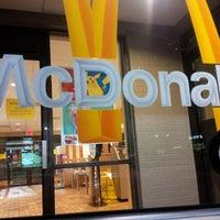 Photo taken at McDonald's by Lance M. on 12/5/2015