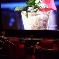 Photo taken at iPic Theaters Scottsdale by Ralph N. on 5/19/2013