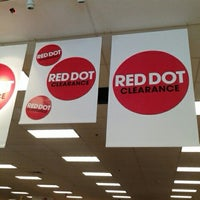 Photo taken at Stein Mart by Sunny M. on 3/7/2013