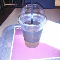 Photo taken at McDonald's by Mickaël M. on 7/23/2013