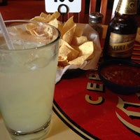 Photo taken at Zia Taqueria by Stephanie H. on 3/21/2014