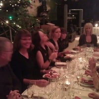 Photo taken at KB Hallen by Hans Ole A. on 12/14/2012