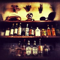 Photo taken at Cocina Economica by Kevin D. on 6/21/2014