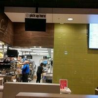 Photo taken at McDonald's by Kilo147 on 10/1/2016