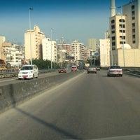 Photo taken at Salim Salam by Rouwayda D. on 12/29/2012
