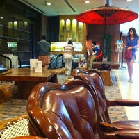 Photo taken at Hotel Alpha Kyoto ホテルアルファ京都 by Valentina S. on 7/14/2013