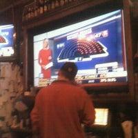 Photo taken at Ropewalk Tavern by Tom M. on 11/7/2012