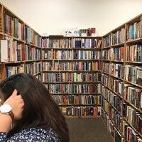 Photo taken at Half Price Books by Michael L. on 1/15/2017