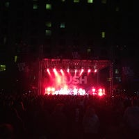 Photo taken at Stir Concert Cove by Darin M. on 5/24/2013