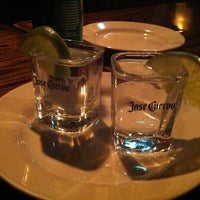 Photo taken at Agave by Fabiola C. on 12/22/2012