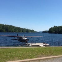 Photo taken at Long Lake by Scott S. on 6/19/2013