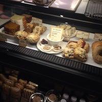 Photo taken at Starbucks by Bernard on 2/27/2015