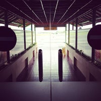 Photo taken at Ahmad Yani International Airport (SRG) by Jossy S. on 4/12/2013