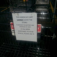 Photo taken at Pick 'n Save by Jason W. on 6/18/2013