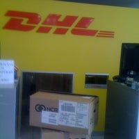 dhl tampico tamaulipas. Black Bedroom Furniture Sets. Home Design Ideas