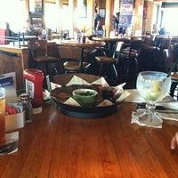 Photo taken at Applebee's by Heather S. on 9/14/2012