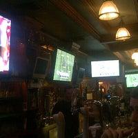 Photo taken at Kinsale Tavern by Steven C. on 10/5/2012
