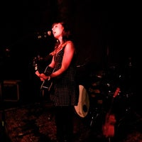 Photo taken at 50 Mason Social House by Candy L. on 4/6/2015